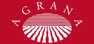 Agrana România