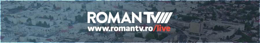 Roman TV LIVE STREAM