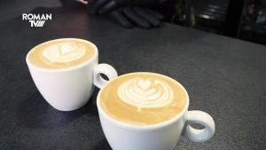 Cafeaua, o licoare miraculoasă
