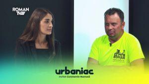 URBANIAC S05E18 – Ciclismul, o pasiune pentru toate vârstele